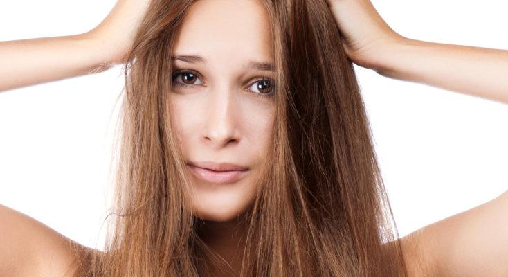 cheveux-secs-et-abimes-2