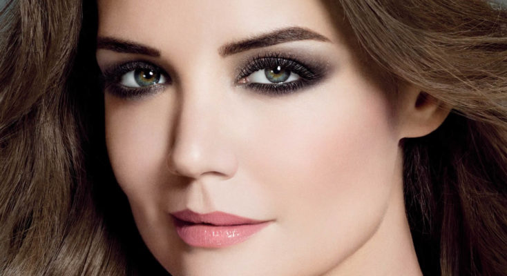 how_to_do_smokey_eyes