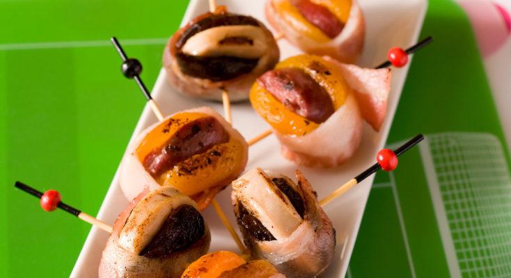 amuse-bouches-aux-fruits-secs