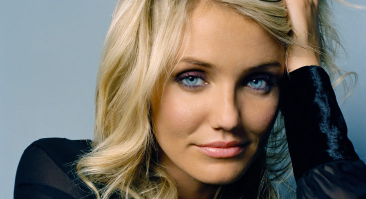 cameron-diaz-hd
