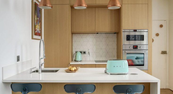 cuisine-en-bois-multi-styles_5647493
