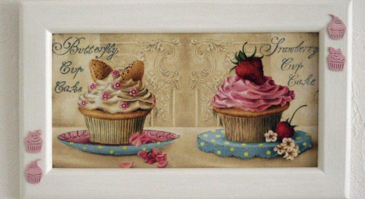 decorations-murales-tableau-pour-cuisine-cup-cake-girl-17732238-tab-gateau-1-jp2462-bf7c3_big
