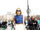 streetstyle_elenaperminova_paris31-jpgoriginal1